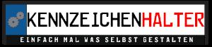 kennzeichen-halter.com